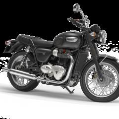 Foto 19 de 50 de la galería triumph-bonneville-t100-y-t100-black-y-triumph-street-cup-1 en Motorpasion Moto
