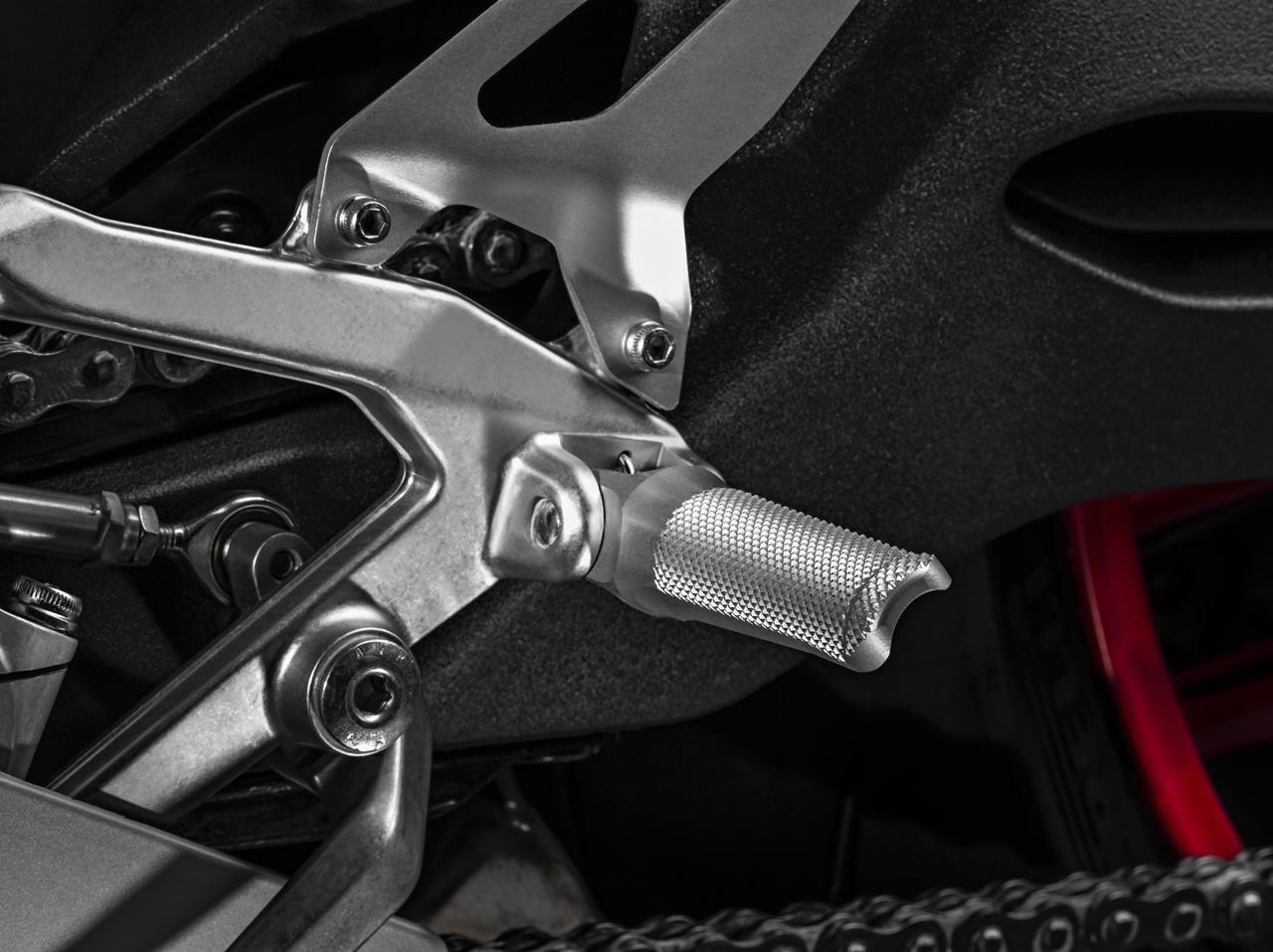 Foto de Ducati 959 Panigale (16/27)
