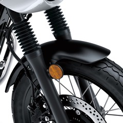 Foto 9 de 27 de la galería kawasaki-w800-2019 en Motorpasion Moto
