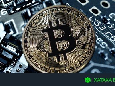 Cómo saber si una web está minando bitcoins aprovechándose de tu visita y cómo evitarlo