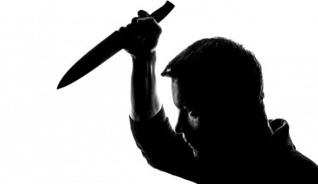 Cómo fabricar una muerte online: conviértete en asesino digital