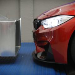 Foto 39 de 40 de la galería bmw-m4-performance-prueba-en-banco-de-potencia en Motorpasión