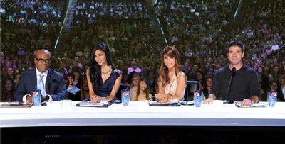 ¿Afectará la renovación de 'X Factor' a las series de FOX?