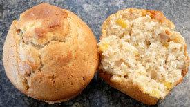 MuffinsCardamomo2