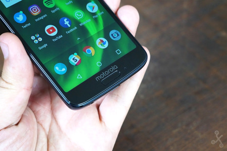 G6 Review 11