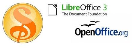 ¿Necesitamos contratar soporte profesional para OpenOffice?