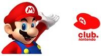 El Club Nintendo de Japón ha sido hackeado
