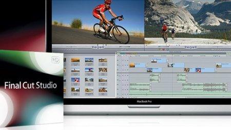 Steve Jobs responde: posible nueva versión de Final Cut Studio dentro de poco