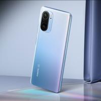 Xiaomi Mi 11X, un duro rival para competir en la gama alta de Android
