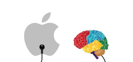 Apple (finalmente) se prepara para entrar en la inteligencia artificial con un nuevo chip para iPhone
