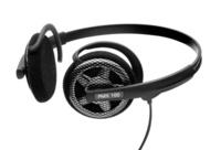 Análisis: Auriculares Sennheiser PMX100