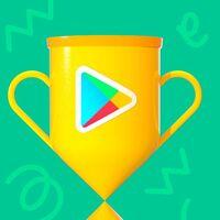 Ya puedes elegir las mejores aplicaciones Android de 2020: Google abre las votaciones de Play Store