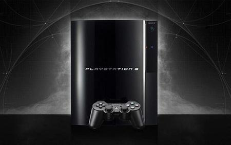 ¿Se puede empezar peor una presentación de PlayStation3 ?