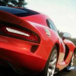 El primer Forza Horizon muy cerca de ser retirado de la Tienda de Xbox