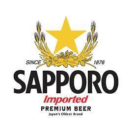 Sapporo: Edición limitada de una cerveza espacial