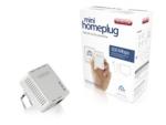 sitecom-ln-520-mini-homeplug