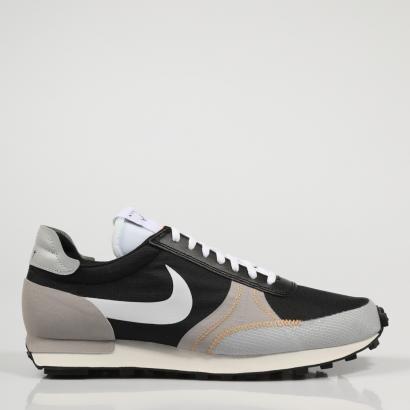 Zapatillas Nike Dbream