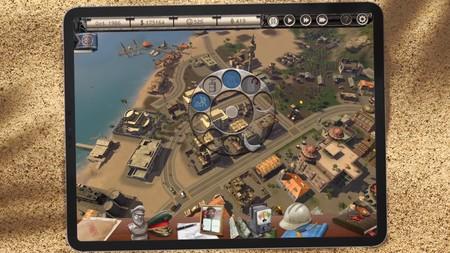 18 de diciembre en iPad y 2019 para iPhone: detalles y fechas de lanzamiento de Tropico en iOS