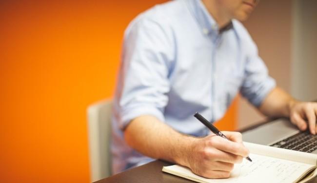 30 cursos para aprender sobre negocios, informática y ciencias de datos a partir del 15 de septiembre