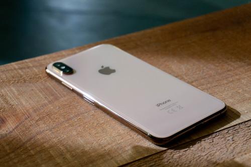 Los mejores tutoriales y guías para exprimir tu nuevo iPhone y iPad