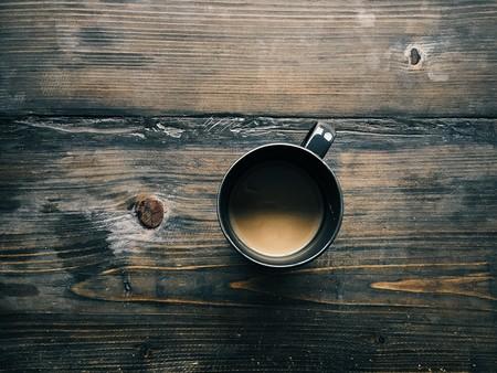 Coffee 1030971 960