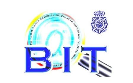 16 Consejos policiales para un uso inteligente y seguro de los smartphones