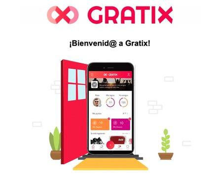 Gratix