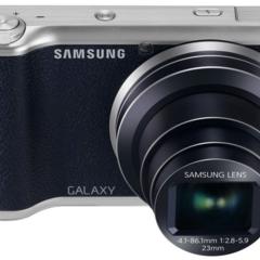Foto 2 de 7 de la galería samsung-galaxy-camera-2 en Xataka