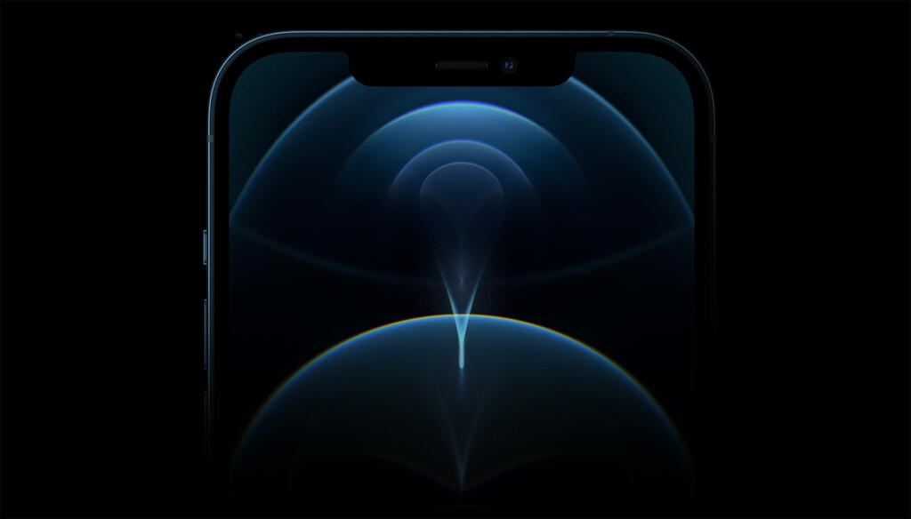 Apple ha erradicado estos cinco elementos de sus nuevos iPhone 12: cuáles son, para qué servían y por qué los ha eliminado