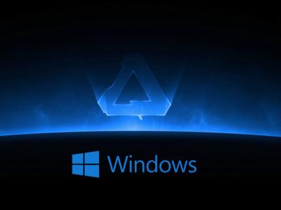 Las aplicaciones de diseño de Affinity muy cerca de llegar a Windows