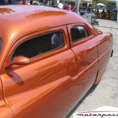 Foto 44 de 171 de la galería american-cars-platja-daro-2007 en Motorpasión