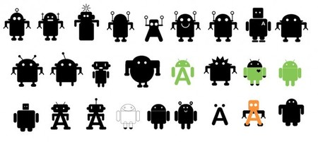 android_exploration