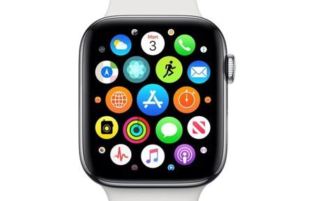 La primera beta de watchOS 6.2 para desarrolladores incluye soporte para compras dentro de las aplicaciones