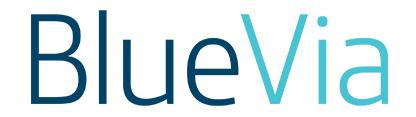 BlueVia: ¿Una alternativa a las tiendas de aplicaciones?