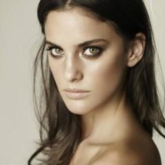 Foto 3 de 17 de la galería entrevista-a-la-modelo-alejandra-alonso en Trendencias