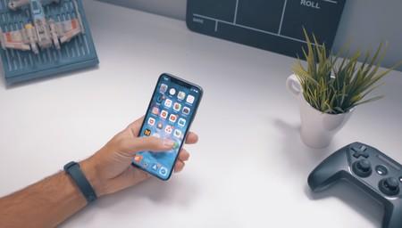 Estos son los posibles emojis que veremos en 2019 y estos son los emojis que llegarán con iOS 12
