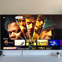 Esta semana en Apple TV+: lanzamiento de la divertida Mythic Quest y otras noticias