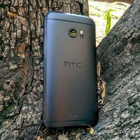 Lento, pero seguro: el HTC 10 de Telcel por fin se actualiza a Android 8.0 Oreo en México