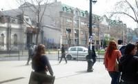 ADE e Ingenierías las especialidades universitarias más demandadas en Madrid
