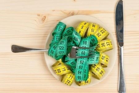 dieta-milagro-como-reconocer