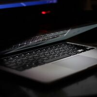Se acabó el anonimato de la Dark Web, avisa Europol tras una operación que ha acabado con el arresto de 179 personas