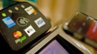 El futuro inmediato de Apple Pay podría pasar por el gigante asiático, China