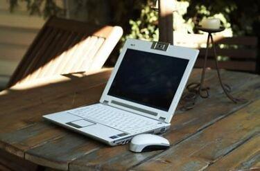Asus W5A, portátil pequeño pero bien equipado