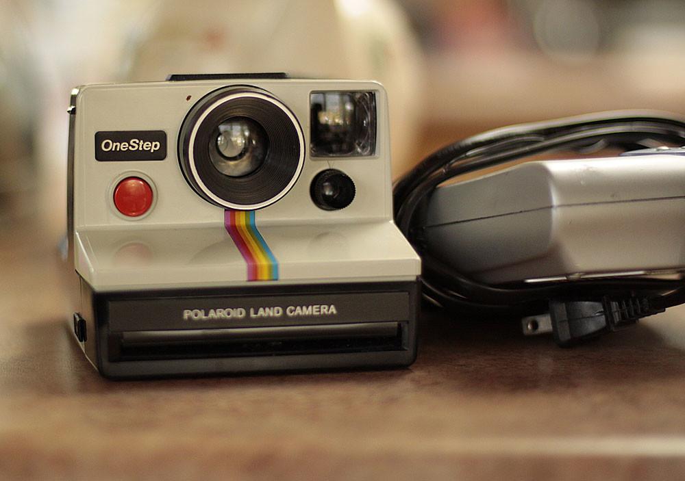8c7f427b84 ¿Te animas con una cámara instantánea? Guía de compras para elegir bien