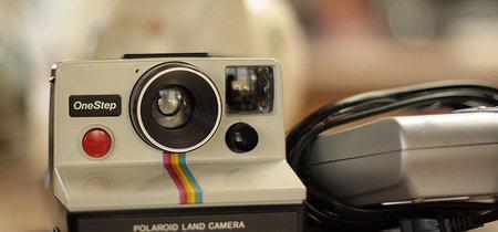 ¿Te animas con una cámara instantánea? Guía de compras para elegir bien