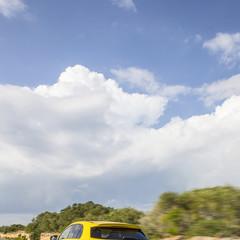 Foto 16 de 122 de la galería mercedes-amg-a35-presentacion en Motorpasión