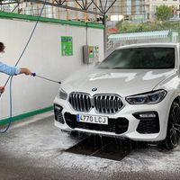 ¿Se puede lavar el coche en estado de alarma? Sí y no, según la fase de desescalada