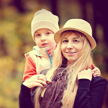 ¡Voy a ser madrastra! Consejos para afrontar este rol, que nada tiene de maléfico