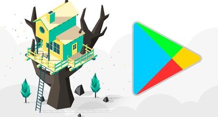 186 ofertas Google Play: aplicaciones gratis y en oferta por muy poco tiempo, especial Black Friday