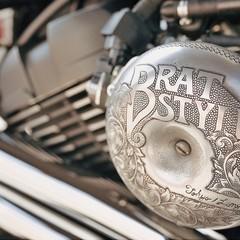 Foto 15 de 30 de la galería yamaha-scr950-yard-bulit en Motorpasion Moto